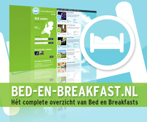 Bed-en-Breakfast.nl