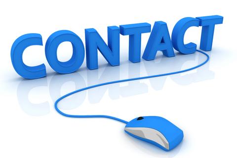 Contact | Bed en Breakfast